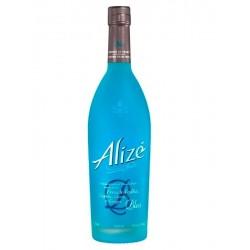 Alize Bleu 0,70 cl. 20º