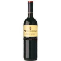Vino Mayor de Castilla Cosecha
