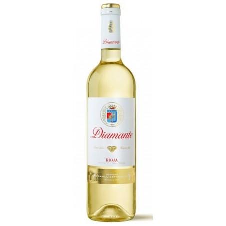 Vino Diamante Semi