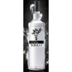 Ginebra Torkay