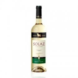 Vino Solaz Blanco