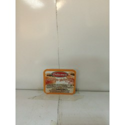 Mermelada Melocoton 20 gr.