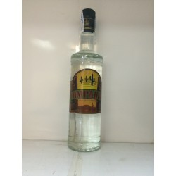 Tequila Compadre