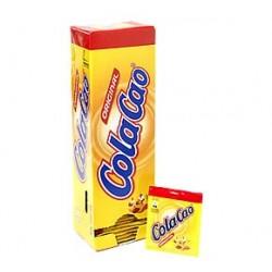 Cola Cao 50 Sobres