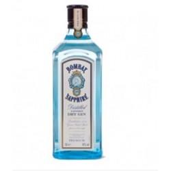 Bombay Sapphire 0.70cl