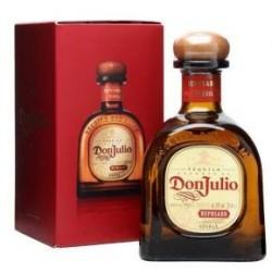 Tequila Reserva de Don Julio 0,70cl. 38º