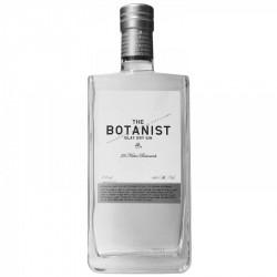 Ginebra The Botanist 46º