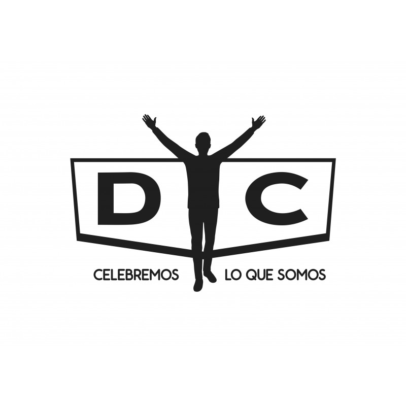 Whisky Dyc logo