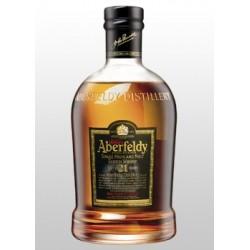 Whisky Alberfeldy 21 años