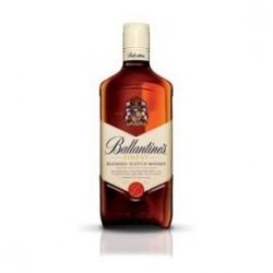 Whisky Ballantines 1 Lt.