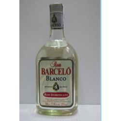 Barcelo Blanco