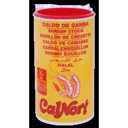 Caldo de Gamba Calnort