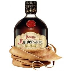Ron Pampero Aniversario