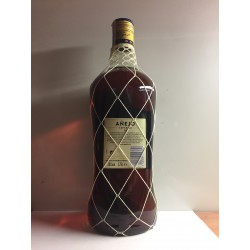 Brugal Botellon 1.75 Litros
