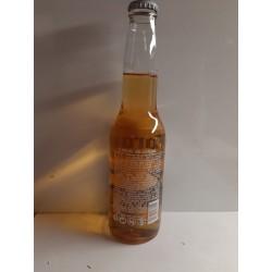 Cerveza Corona 1/3 NR