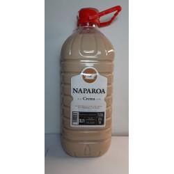 Crema de Orujo Naparoa