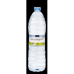 agua san joaquin 1.5L