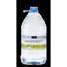 Agua san joaquín 5L