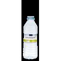 Agua san joaquin 50cl