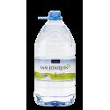 Agua san joaquin 5L