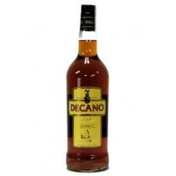 Brandy Decano 30º 1 Litro