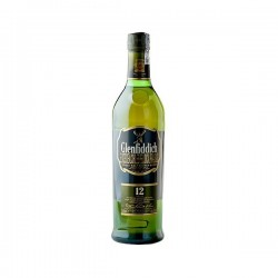 Whisky Glenfidit 12 Años