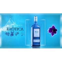 Ginebra Rives Exotica Sweet...