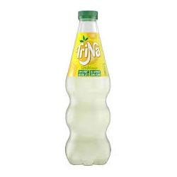 TriNa Limón 1.5 litros