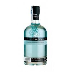Ginebra Lon Don Gin Nº 1  0,70 cl.