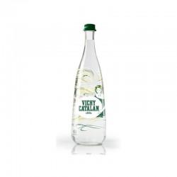 Agua Vichy Catalan 0,33 cl