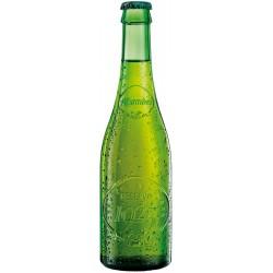 Cerveza Alambra 1925  1/3