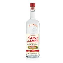 Ron Saint James 1 Litro 40º