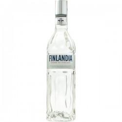 Vodka Finlandia 0,70 cl 40º