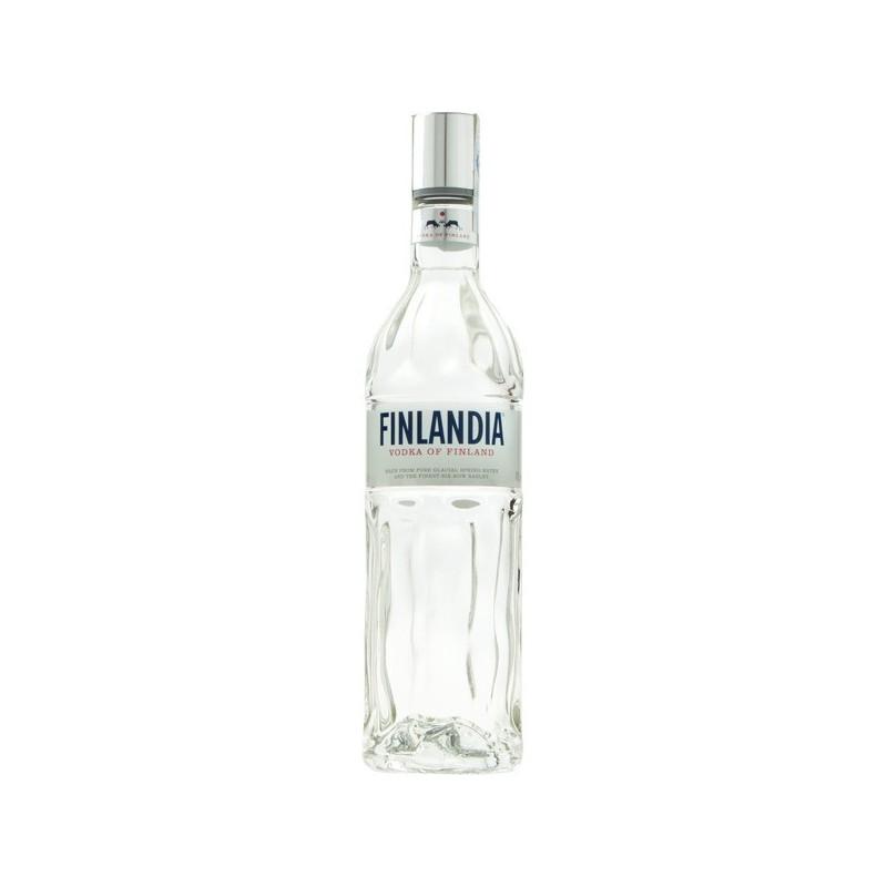 Vodka Finlandia 0,70 cl