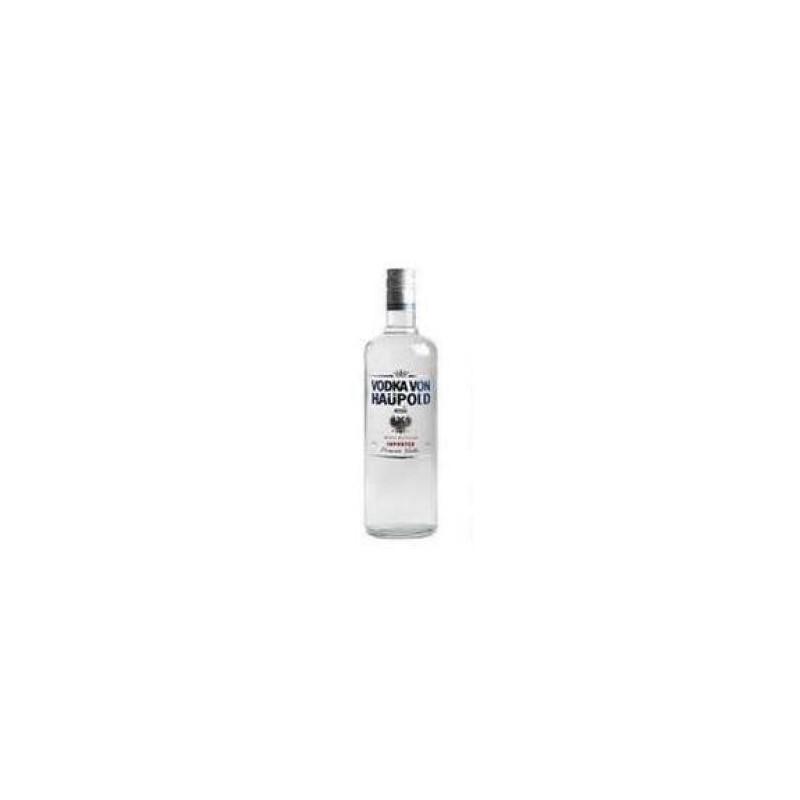 Vodka Von Haupold 0,70 cl