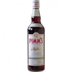 Vermouths Pimm's