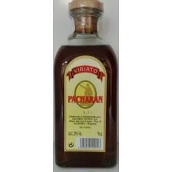 Pacharan Viriato Frasca 0,70 cl