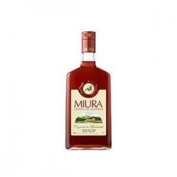 Licor de Guindas Miura 0,70 cl.