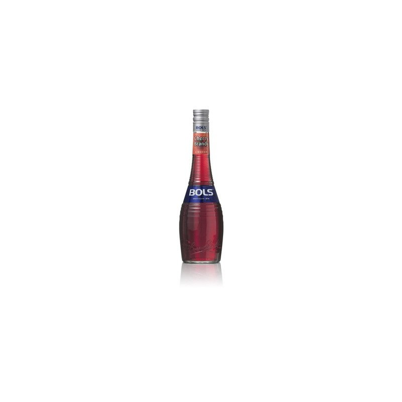 Licor Bols Cherry
