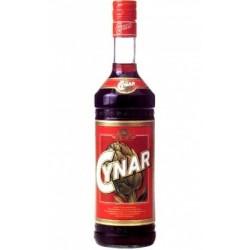 Licor de Alcachofa Cynar