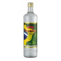 Cachaca Brasilla