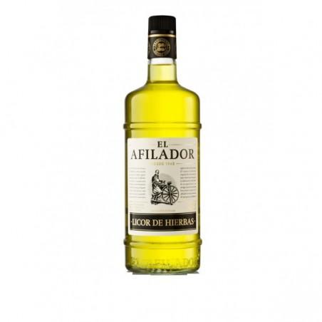 Afilador Hierbas 1 Litro 30º