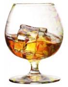 Compra Brandy o Coñac de la Mejor Marca