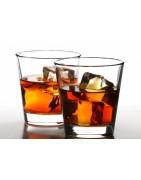 Tienda Whisky Online