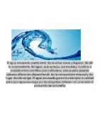 Comprar Agua Mineral Online