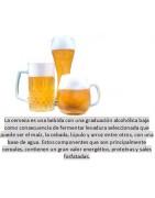 Venta de Cerveza al Por Mayor ▶ Comprar cerveza Online