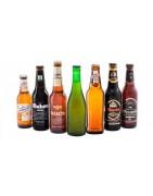 Cerveza Española.