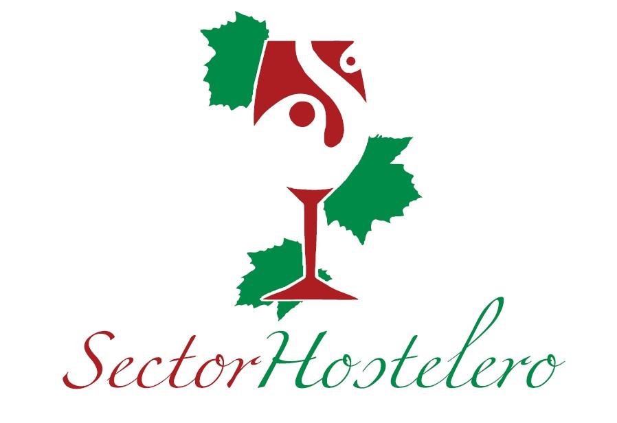 Sector Hostelero - Miguel Lluva Roman